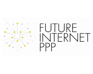 Future Internet PPP