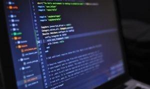 ASP Net Core 2.0 Web API con  Entity Framework