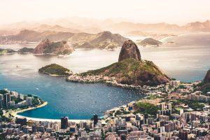 ITI firma un acuerdo de colaboración con la Asociación de empresas brasileñas de tecnologías de la Información