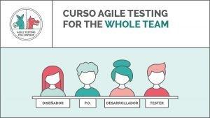 Agile Testing for the Whole Team