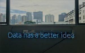 Formación especializada en Soluciones Big Data Analytics impartida por profesionales en activo