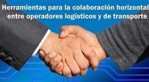 ITI participa en la Jornada sobre Herramientas para la colaboración horizontal entre operadores logísticos y de transporte en la Feria Hispack