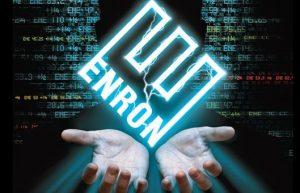 VLCsofting acoge en su programa el seminario Big Data Analytics en acción! Detección de irregularidades en el caso de la quiebra de Enron