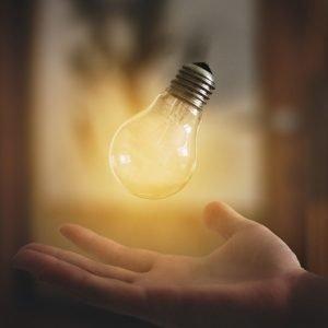 La Compra Pública de Innovación (CPI), una oportunidad para el sector TIC