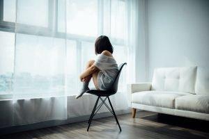 Interacción Persona-Ordenador al servicio de la salud mental