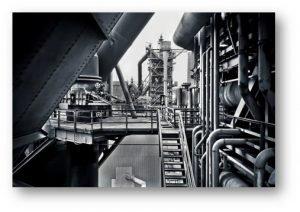 ITI avanza en la creación de industrias hiperconectadas