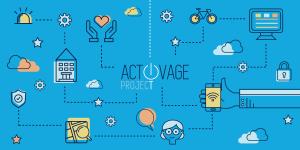 Próxima apertura de plazo de presentación de solicitudes para la primera Open Call de Activage