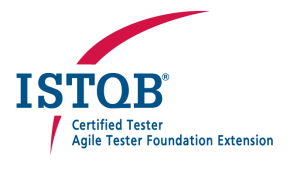 Examen CTFL: ISTQB®. Agile Tester Extension