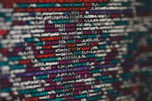 AITANA, el proyecto en el que trabaja ITI y que facilitará la labor de los científicos de datos