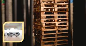 ARPicking aporta innovación al sector de Picking y Packing mediante la aplicación de realidad aumentada