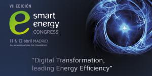 ITI participa en la Jornada Exclusiva Networking & Matchmaking: 'enerTIC European Hub' del Smart Energy Congress 2018.