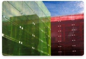 Fujitsu colabora en la puesta en marcha del Centro de Experimentación en Big Data e Inteligencia Artificial de la Comunidad Valenciana, liderado por ITI