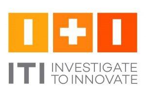 ITI renueva su imagen por sus 25 años