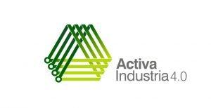 Nueva edición de Activa Industria 4.0, programa de asesoramiento especializado y personalizado en Industria 4.0