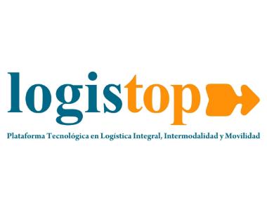 Logistop