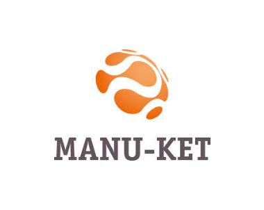 Manu-ket