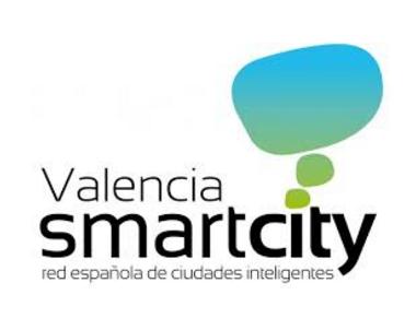 Valencia Smartcity