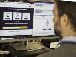 El proyecto VERITAS quiere acercar la tecnología Blockchain al sector valenciano del plástico