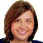 María López Barrio - ITI