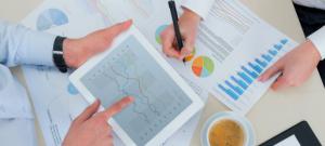 ITI apuesta por la digitalización en la cadena de suministro