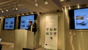 Transforming Transport: proyecto europeo que aplica Big Data en la logística, movilidad y transporte