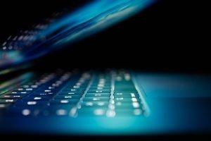 OPOSSUM, ciberseguridad basada en Big Data e Inteligencia Artificial para aplicaciones empresariales