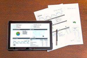 UX para mejorar tus informes con QA