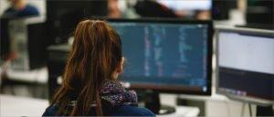 Las TIC sí son para mujeres