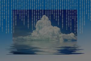 Servicios Big Data Analytics en la nube