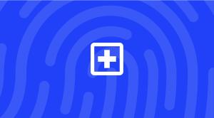 BIGSALUD2, Big Data e Inteligencia Artificial para optimizar el sistema de salud.