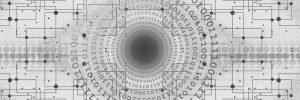 Data Cycle Hub busca posicionar a la Comunitat Valenciana como referente en Inteligencia Artificial