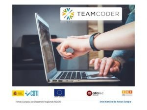 TEAMCODER, La herramienta que codifica de manera automática las enfermedades mediante Inteligencia Artificial y Big Data