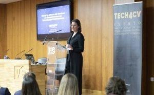 ITI apuesta por la colaboración como estrategia de crecimiento en TECH4CV
