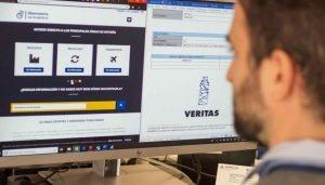 El proyecto VERITAS implementa la tecnología Blockchain en el sector valenciano del envase plástico alimentario para garantizar la seguridad