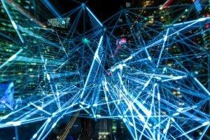 ITI sigue explorando las posibilidades del Gemelo Digital en el ámbito industrial