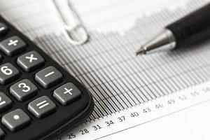 Las deducciones fiscales y bonificaciones por I+D+i en el sector TIC