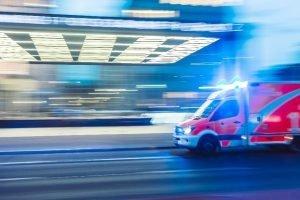 ITI pone a disposición del sistema sanitario RoutingMaps, su software de optimización de rutas para el reparto de medicamentos