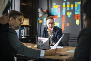 ITI, ALFATEC e INTEGRITY impulsan la aplicación de Inteligencia Artificial y Big Data en el proceso de selección de personal gracias al proyecto SIASP
