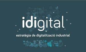 """ITI ejerce de """"Habilitador Digital"""" en Baleares"""