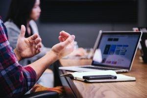 ITI homologado como asesor especializado en Industria 4.0 por parte de la EOI