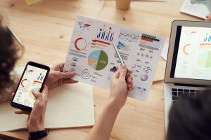 Estrategia Big Data y Data Analytics para Managers