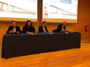 ITI participa en la Jornada: Digitalización y Sostenibilidad Sector BIO