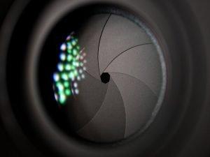 Talent desarrolla un sistema de inspección industrial en 3D