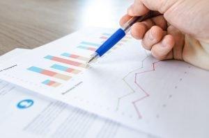 Estrategia de implantación de Big Data para Managers