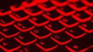 Ciberseguridad en el Cloud- ¿Y es que esto no puede hacerlo otro?