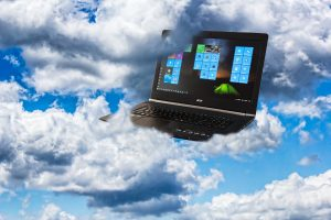 Llevando nuestras aplicaciones a la nube con Azure y Terraform