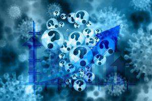 El COVID acelera la llegada de la Digitalización e Inteligencia Artificial
