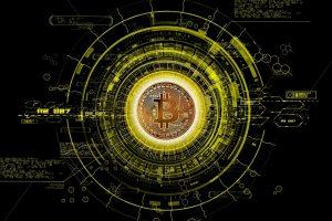 """Blockchain: la tecnología que trajo el """"bitcoin"""""""
