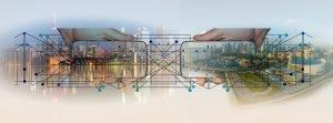 Smart Factory: tecnología digital para una industria inteligente
