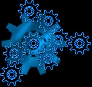Introducción a metodologías de detección de anomalías con Python